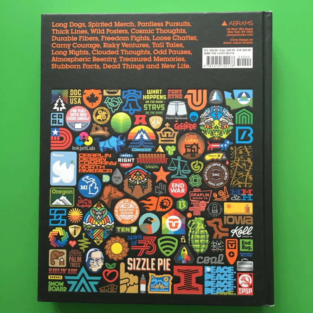 Draplin Design Co. Pretty Much Everything - 2