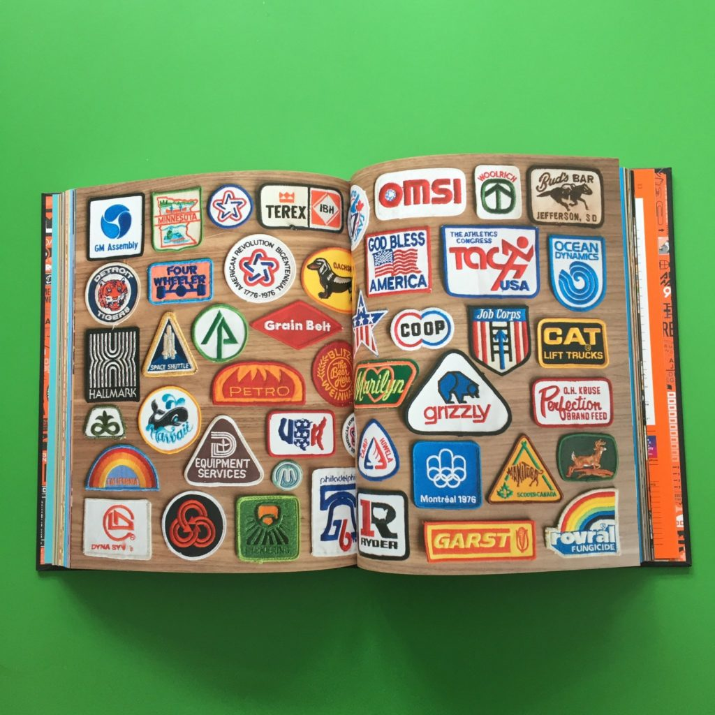 Draplin Design Co. Pretty Much Everything - 5